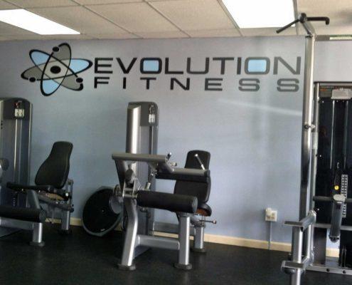 evolution-fitness-warwick-ri